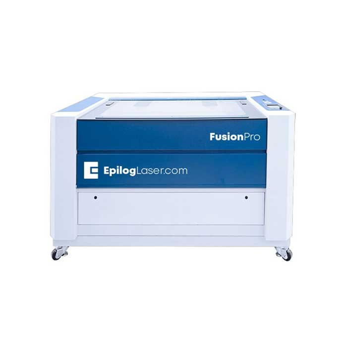 Epilog FusionPro 32 Plotter Laser Co2 812x508mm